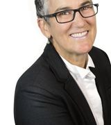 Julie Nelson, Real Estate Pro in Austin, TX
