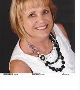 McLeod Karen, Agent in Orlando, FL