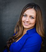 Michelle Gagnon, Real Estate Agent in Scottsdale, AZ