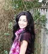Shannon Brito, Agent in Cranston, RI