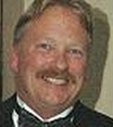 Frank Hender…, Real Estate Pro in Atascadero, CA