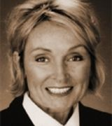 Mary Jeffries, Real Estate Pro in Monarch Beach, CA