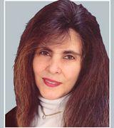 Filomena R. Stern, Real Estate Agent in White Plains, NY