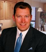 Gary Hoover, Real Estate Pro in Etters, PA