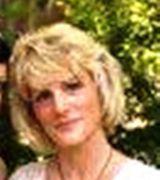 Sheryl Pross, Real Estate Pro in BAY CITY, MI