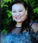 Jennifer Wen, Agent in Bellevue, WA