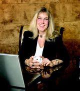 Tori Atwell, Real Estate Pro in Los Altos, CA