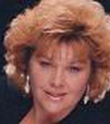 Diane Eleyse…, Real Estate Pro in Hemet, CA