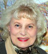 Joyce Greenberg, Agent in Woodstock, GA