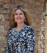 Lisa Pownall, Real Estate Pro in Oakland, FL