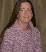Susan M  Har…, Real Estate Pro in Colorado Springs, CO