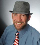 Mitch Weisberg, Real Estate Agent in Redlands, CA