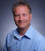 Tony Trout, Real Estate Agent in Wayzata, MN
