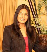 Saida Queena…, Real Estate Pro in Pembroke Pines, FL
