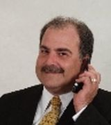 David Spiegel, Agent in East Northport, NY