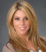 The Kenefsky Group, Real Estate Agent in Corona, CA