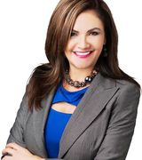 Gloria O'Brien, Real Estate Agent in CORONA, CA