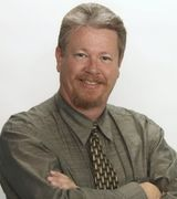 Chuck Gadway, Real Estate Agent in Broomfield, CO