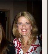 Kelly Sullivan, Agent in Miami Beach, FL