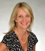 Janet Cordero, Real Estate Agent in Jupiter, FL