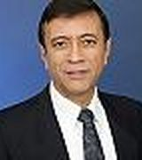 Oscar Lopez, Real Estate Pro in Thousand Oaks, CA