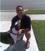 Gary De Arman, Agent in Huntington Beach, CA
