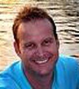 Capt. Mick J…, Real Estate Pro in Fort Myers, FL