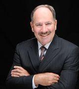 Bill Taraschi, Real Estate Pro in Yorba Linda, CA