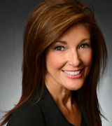 Pamela DiGiosio, Real Estate Agent in Denver, CO