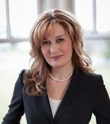 Joanna Papadaniil,ABR,SFR, Agent in Mullica Hill, NJ