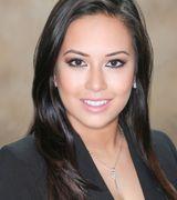 Ashley Stoltz, Real Estate Agent in Oakland, CA