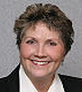 Janet DePuy, Agent in Dallas, TX