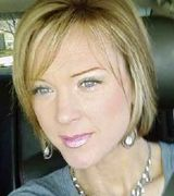 Kim Mccall, Real Estate Pro in Fort Worth, TX