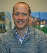 Dan Tenney, Real Estate Agent in Fitchburg, WI