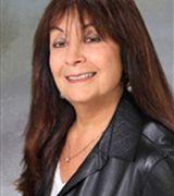 Sheila Bergman, Agent in Locust Valley, NY
