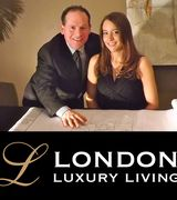 Cliff London, Real Estate Agent in Needham, MA