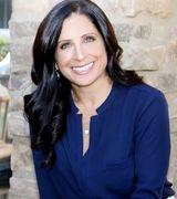 Denise Tash, Real Estate Agent in Yorba Linda, CA
