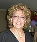 Marilyn Pugl…, Real Estate Pro in South Windsor, CT