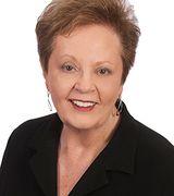 Pat Stevens, Real Estate Agent in Edina, MN