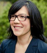 Rosemary Pham, Agent in Seattle, WA