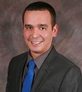 Michael Carpenter, Agent in las cruces, NM