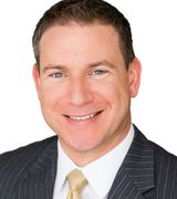 Cameron Platt, Real Estate Pro in Oakland, CA
