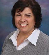 Robin Lozito, Real Estate Agent in Barrington, RI