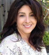 Jonna Beck Lewis, Agent in Napa, CA