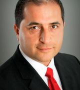 Farhad Razi, Real Estate Pro in Fremont, CA