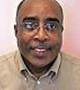 Mervyn Warner, Real Estate Pro in Parkville, MD