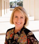 Dawn Van Dyke, Real Estate Pro in Stuart, FL