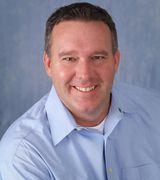 Steve Eckhar…, Real Estate Pro in Tampa, FL