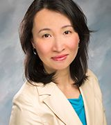 Maggie Gu, Agent in Millburn, NJ