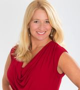Cassy West, Real Estate Pro in Marion, MA